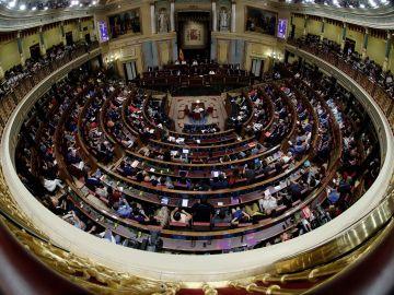 Elecciones Generales 2019: ¿Cuántos votos vale un escaño?ate de investidura de Sánchez