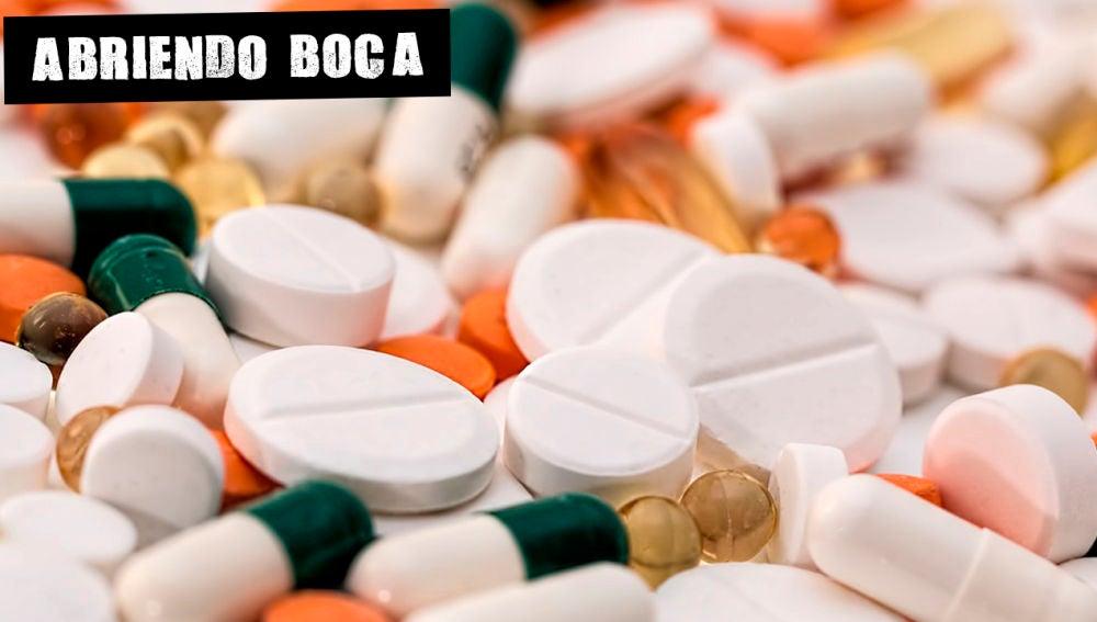 pastillas para adelgazar acido linoleico