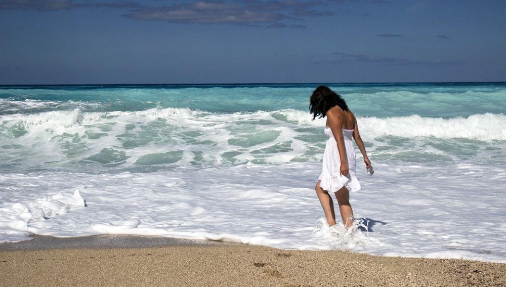Las playas más largas del mundo