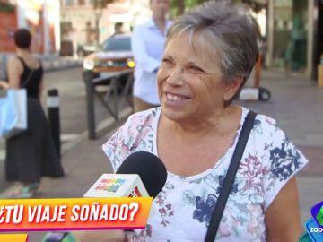 Cancún, India o Estados Unidos. Los españoles confiesan sus destinos ideales en Zapeando
