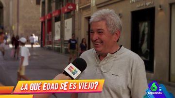 La jubilación, la libertad o disfrutar de la vida: los españoles revelan las ventajas de hacerse viejos
