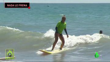 SurfJugones