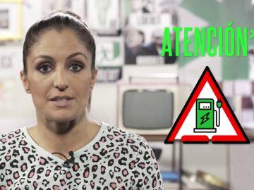 Cuidado con el cargador del móvil: cómo evitar que te 'hackeen' y roben tus contraseñas