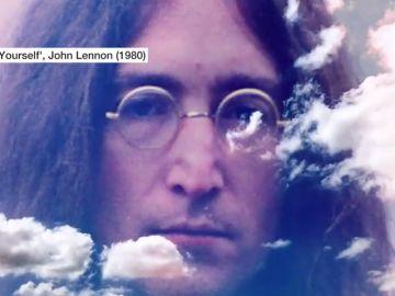 McCartney VS. Lennon, Dave Ghrol VS Courtney Love y otros grandes 'beefs' de la historia de la música