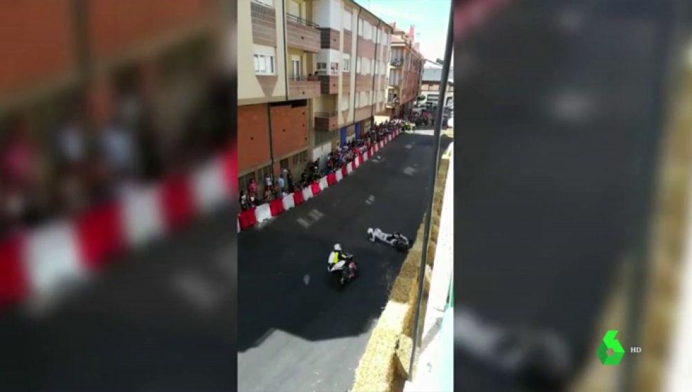 AccidenteL6D