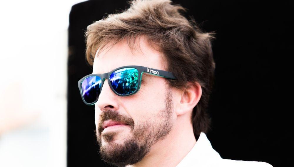 Fórmula 1: ¿Fernando Alonso pega la vuelta?