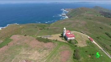 """Los vecinos de Ons se niegan a convertir la isla en Patrimonio de la Humanidad porque no quieren """"más restricciones"""""""