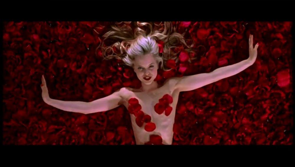 Se cumplen 20 años de 'American Beauty', la crítica del sueño americano de Sam Mendes