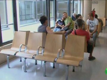 La brecha sanitaria en España: estas son las comunidades con la mejor y peor sanidad