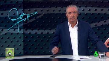 Rodrigo, a la espera de la venta de Correa al Milan