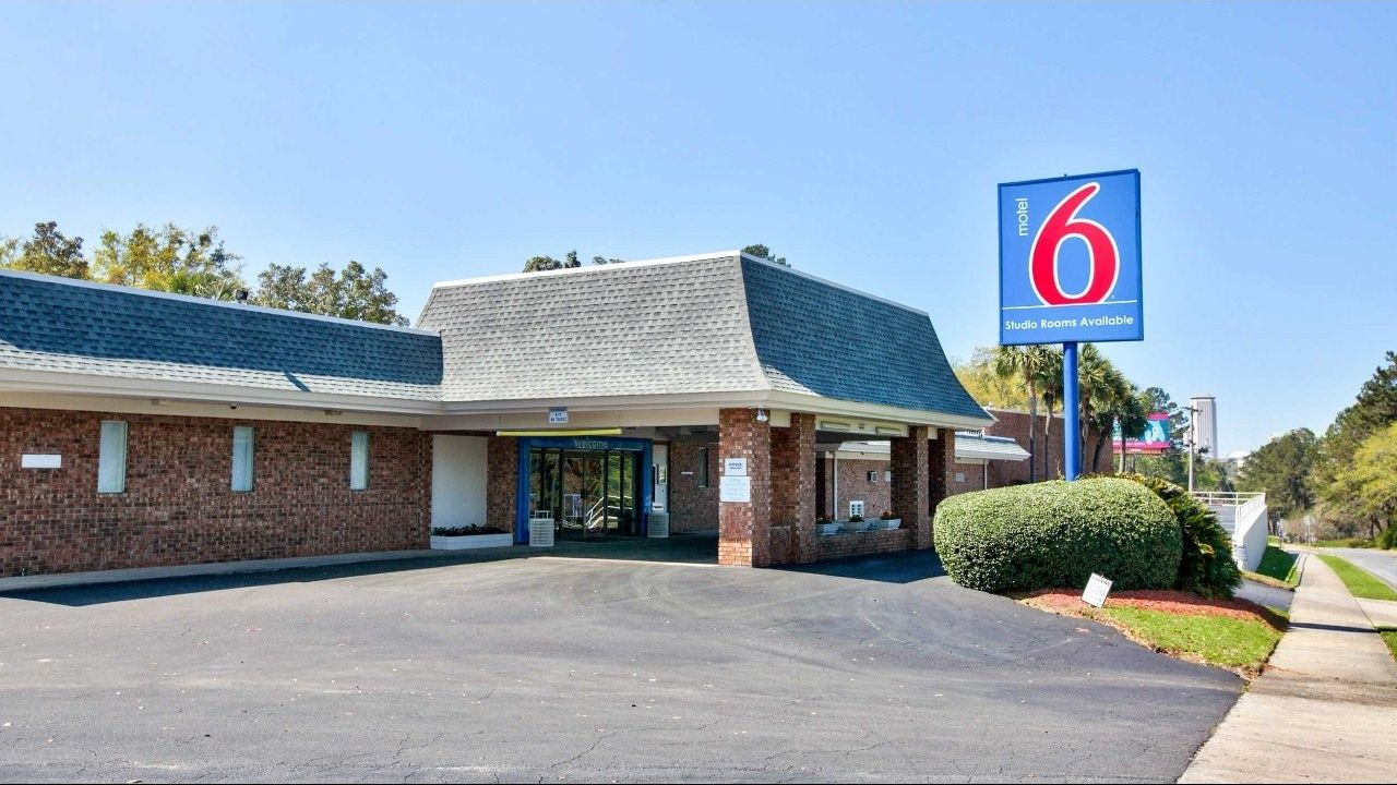 Motel 6 deberá indemnizar a 100.000 clientes
