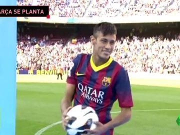 El Barça se planta con el PSG: las negociaciones, prácticamente rotas