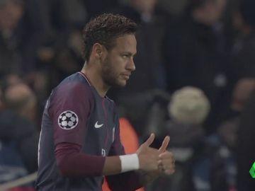 """Leonardo confirma la oferta del Barcelona: """"A día de hoy no hay acuerdo"""""""