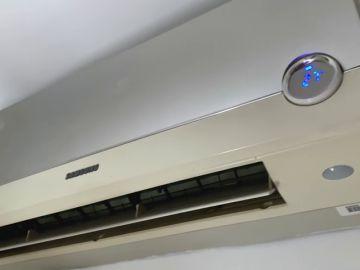 Cómo saber si tu aparato de aire acondicionado es eficiente