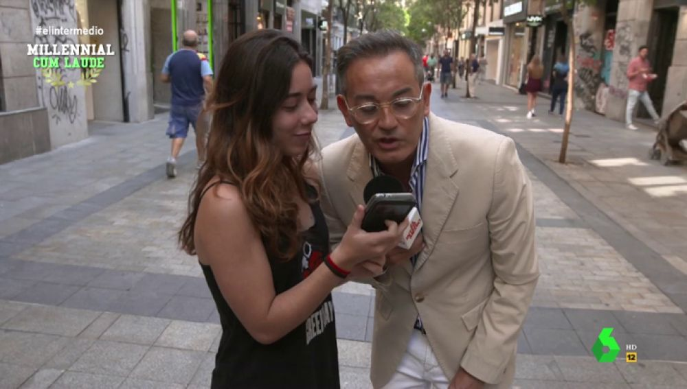 """La inesperada conversación telefónica entre Santi Villas y un diputado del PSOE: """"¿Nos buscamos ya el traje para ir a votar?"""""""