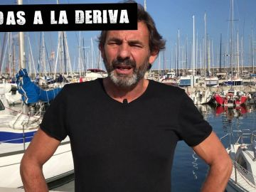 Oscar Camps denuncia una persecución mediática