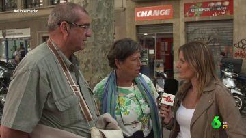 """La reacción de los turistas al conocer que las Kellys cobran 1,50 por habitación: """"¡Es una vergüenza!"""""""