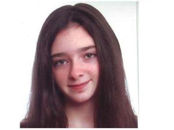 Laura Fortuna, desaparecida en Alzira desde el pasado 16 de septiembre