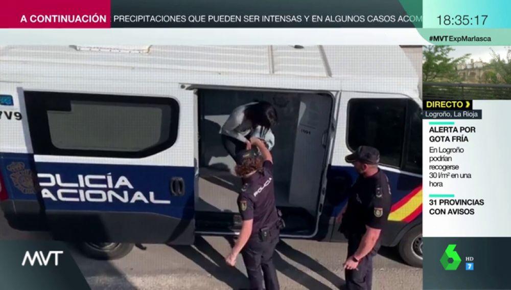 Ana Julia Quezada, a las puertas de la prisión permanente: las claves del veredicto del jurado popular