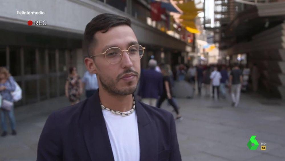 """El enfado de los españoles con los políticos tras saber que tendrán que volver a votar: """"Que se vayan a la mierda"""""""