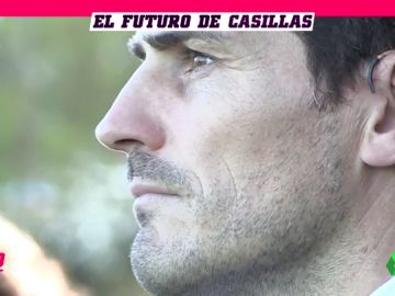CasillasL6D