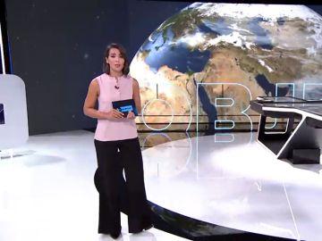 'No hay planeta B': este domingo, edición especial de El Objetivo