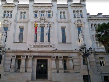 Tribunal Superior de Justicia de Galicia