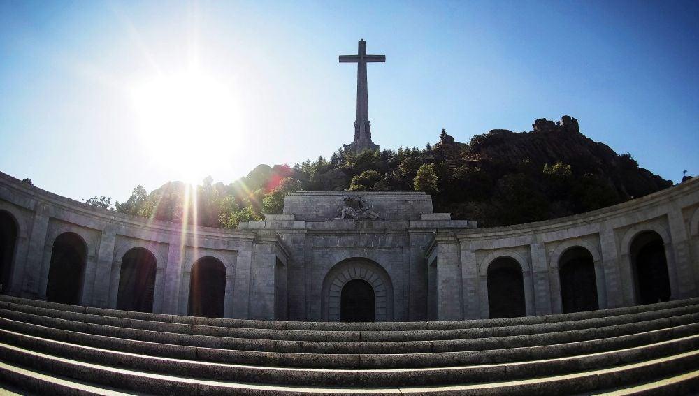 lasexta Noticias 14:00 (24-09-19) El Supremo avala la exhumación de los restos de Franco del Valle de los Caídos