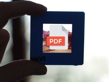 PDF portada