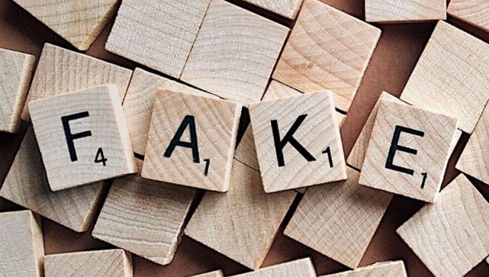 El sistema desarrollado es capaz de detectar de manera automática revisores falsos (fake reviewers) que muestran opiniones en Internet. / pixabay