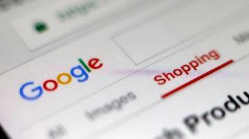 Google anuncia que ha suspendido su polémico programa de reconocimiento facial por el que pagaba 5 dólares a mendigos a cambio de sus datos