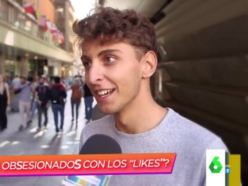 ¿Qué estamos dispuestos a hacer por ganar más 'likes'?: los españoles confiesan su obsesión con Instagram