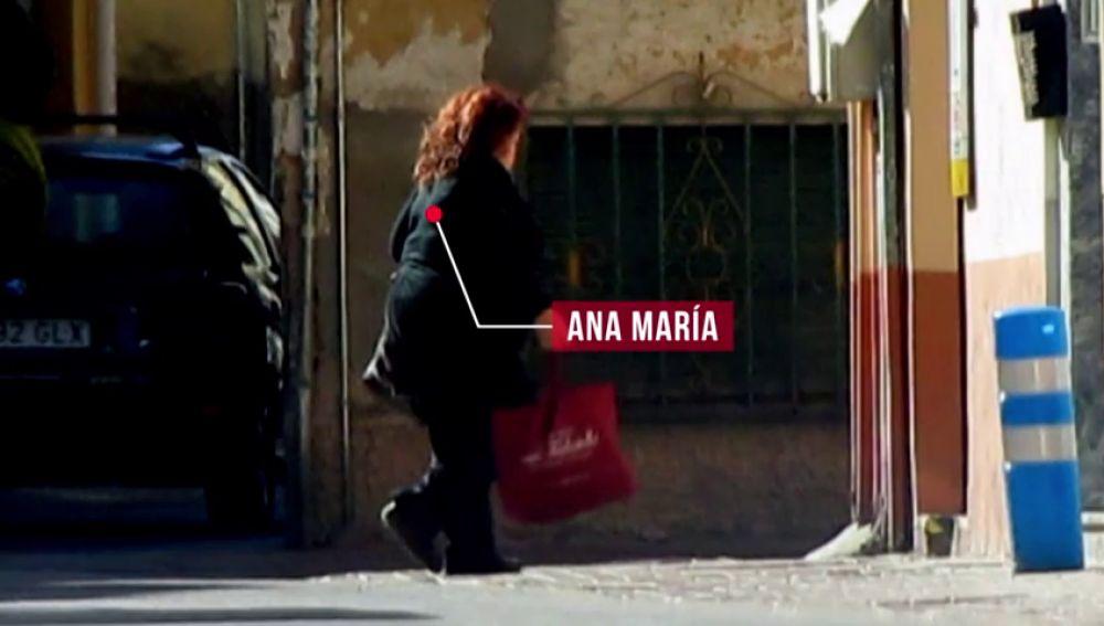 Intrahistoria de la jubilada de Granada que enviaba 150 paquetes diarios de drogas de diseño a todo el mundo
