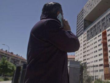 Jalis de la Serna regresa muy pronto con nueva temporada de Enviado Especial y el problema de la vivienda