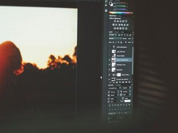 Editando una imagen