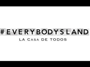 El Gobierno defiende la democracia española con el vídeo #EverybodysLand antes de la sentencia del procés