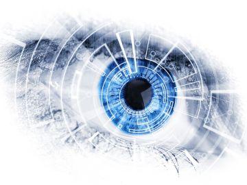 La tecnología desarrollada puede ayudar a identificar esta enfermedad en etapas tempranas.