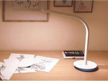 Xiaomi Mijia Table Lamp 2S