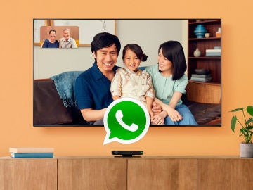 WhatsApp en Portal