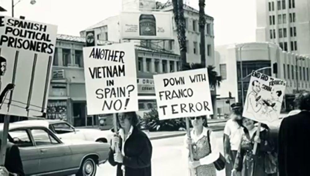 Los abogados que defendieron la libertad cuando era una quimera