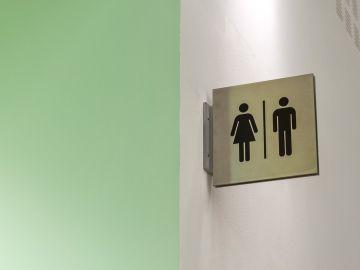 Imagen de archivo de aseo unisex