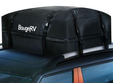 Portaequipajes BougeRV