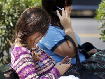 El INE seguirá los movimientos de todos los teléfonos móviles