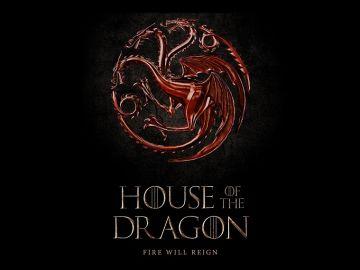 'House of the Dragon', precuela de 'Juego de Tronos'