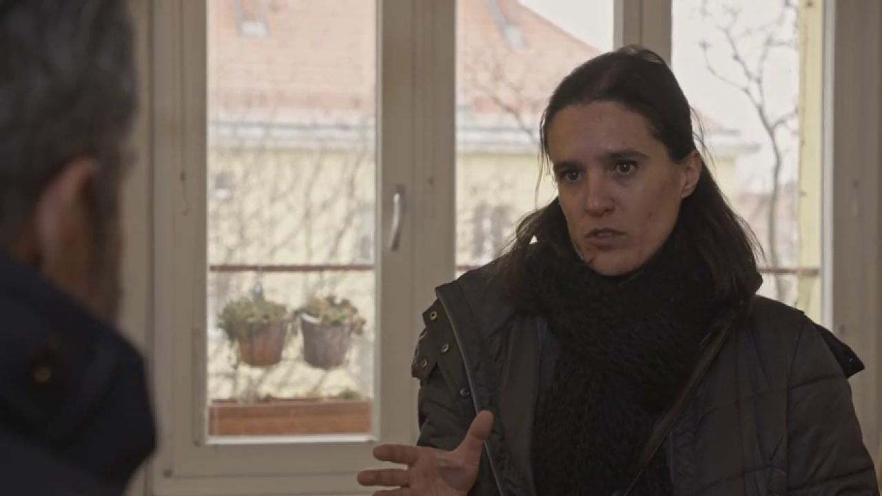 Viena: Cuando vivir de alquiler ofrece la sensación de haber comprado