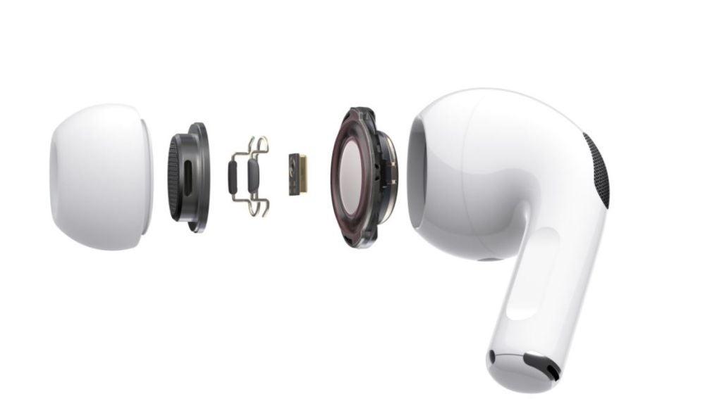 Apple trabaja en unos AirPods Pro Lite más baratos, que prescindirán de una función clave