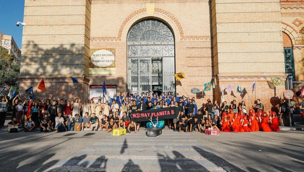 España será sede de la Cumbre del Clima de la ONU