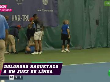 deportes tenistas