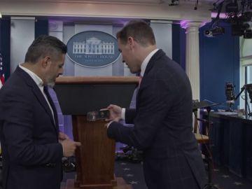Este es el nivel de las 'fake news' de Trump: destapamos cómo manipula el presidente de EEUU a través de Twitter