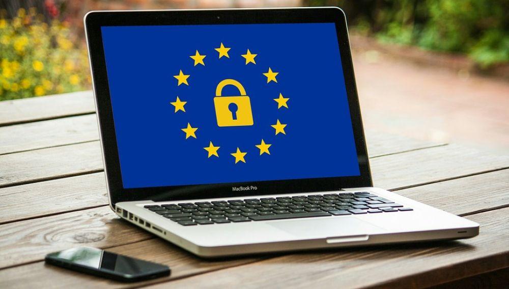 Día de la privacidad de datos 2020: 7 claves de la ley de protección de datos que debes conocer